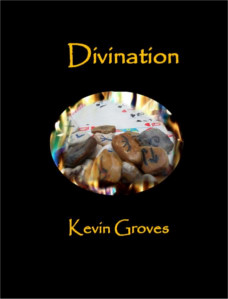 divination_booklet_coversm