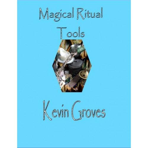 ritual tools cover-500x500